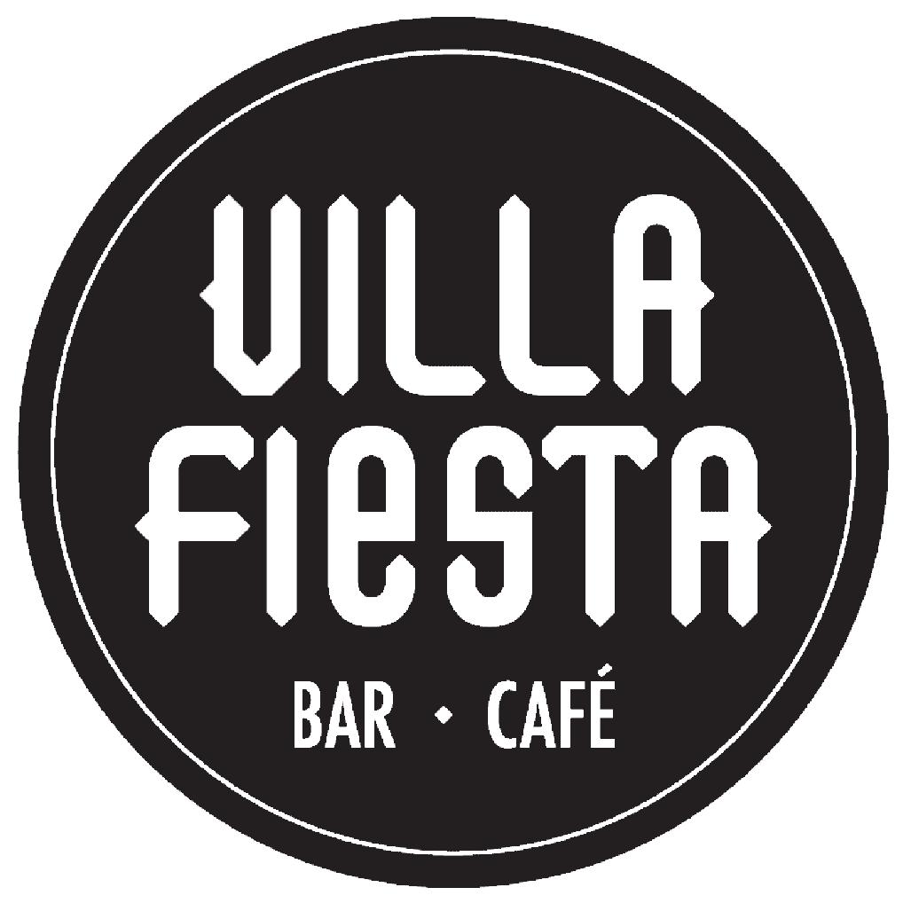 Villa Fiësta